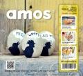 Amos 01/2018 -  Amos