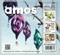 Amos - zima 2017 -  Amos