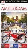 Amsterdam - Pascoe Robin, ...