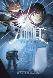 Amulet 2 - Kazu Kibuishi