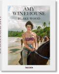 Amy Winehouse by Blake Wood - Sales