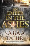 An Ember in the Ashes - Sabaa Tahirová