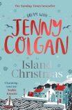 An Island Christmas - Jenny Colganová
