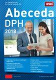 Abeceda DPH 2018 - Zdeněk Vondrák, ...