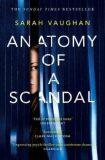 Anatomy of a Scandal - Sarah Vaughanová