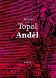 Anděl - Jáchym Topol