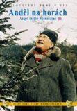 Anděl na horách - DVD box - Filmexport