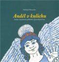 Anděl v kulichu - Otfried Preussler