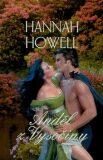 Anděl z Vysočiny - Hannah Howell