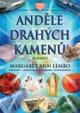 Andělé drahých kamenů - Margaret Ann Lembo