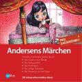 Andersens Märchen - Hans Christian Andersen, ...