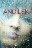 Andílek - Mary Kubica