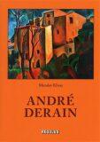André Derain - Miroslav Klivar