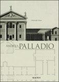 Andrea Palladio - Frechmann