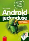 Android Jednoduše - Martin Herodek