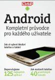 Android - kompletní průvodce pro každého uživatele - BURDA