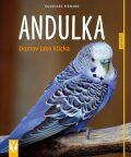 Andulka - Domov jako klícka - Hildegard Niemann