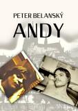 Andy - Peter Belanský