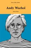 Andy Warhol - Robert Shore