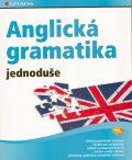Anglická gramatika jednoduše - John Stevens