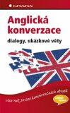 Anglická konverzace - více než 50 000 konverzačních obratů - Grada