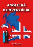 Anglická konverzácia - Emil Rusznák