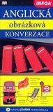 Obrázková konverzace - Anglická - kolektiv autorů