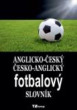Anglicko-český / česko-anglický fotbalový slovník - TZ-One