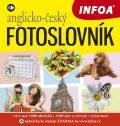 Anglicko - český fotoslovník INFOA - INFOA
