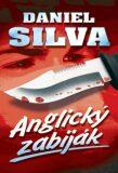 Anglický zabiják - Daniel Silva