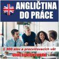 Angličtina do práce - audioacademyeu