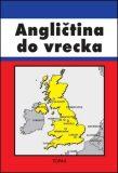 Angličtina do vrecka - Artúr Sandany, ...