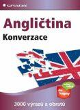Angličtina - Konverzace - Cribbin Lise, Schmidt Brenda