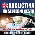Angličtina na služební cestu - audioacademyeu