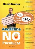 Angličtina - No Problem - David Gruber