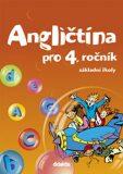 Angličtina pro 4.ročník ZŠ - Učebnice - Stanislava Janíčková