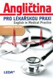 Angličtina pro lékařskou praxi - Murray Jonathan P.