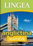 Angličtina - Lingea