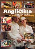 Angličtina v gastronomii / English in Gastronomy - Eva Svobodová