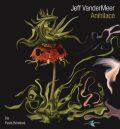 Anihilace - Jeff VanderMeer