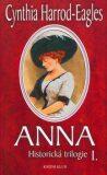 Anna - Cynthia Harrod-Eagles