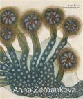 Anna Zemánková - Terezie Zemánková