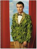 Annie Leibovitz - David Byrne Edition - Annie Leibovitz