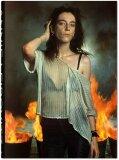 Annie Leibovitz - Patti Smith Edition - Hans Ulrich Obrist, ...