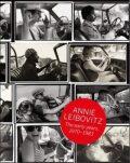 Annie Leibovitz The Early Years 1970-1983 - Jann S. Wenner, ...