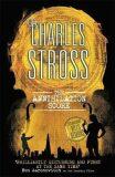 Annihilation Score - Charles Stross