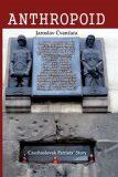 Anthropoid – The Czechoslovak Patriots´ Story - Jaroslav Čvančara