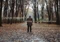 Anton Corbijn: Looking at a Most Wanted Man - Anton Corbijn