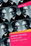 Antonín Novotný - Karel Kaplan