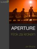 Aperture - Jan Březina